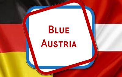 BlueAustria