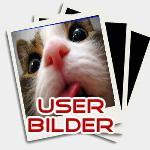 Userbilder